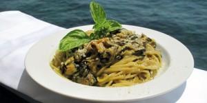 thefork-spaghetti-alla-nerano