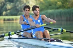 olimpiadi-rio-marco-di-costanzo-giovanni-abagnale