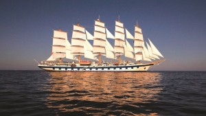 royal-clipper