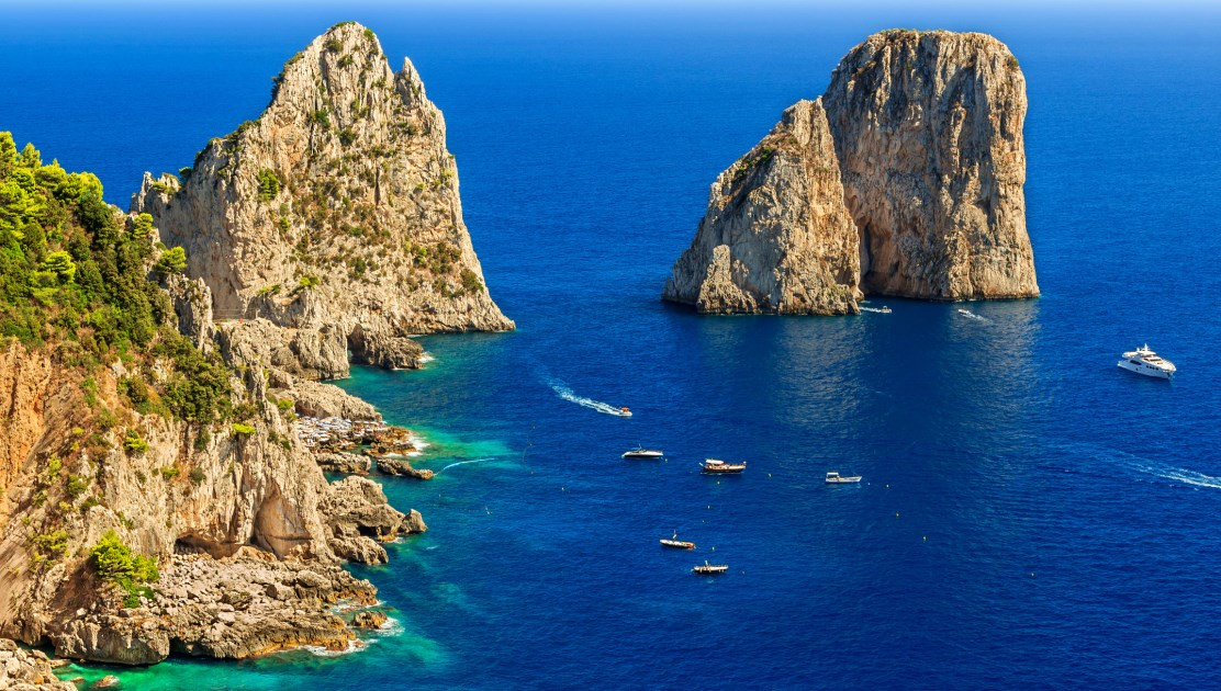 capri-pesca-fishing-capri-island-tournament