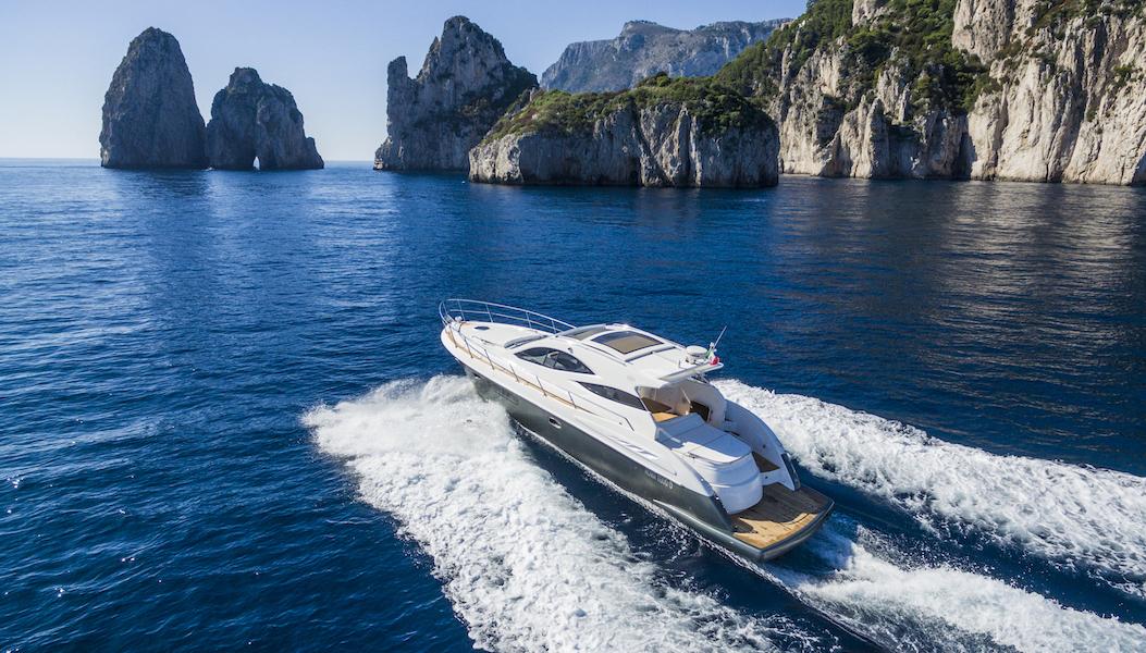 Noleggio Barche - boat rental