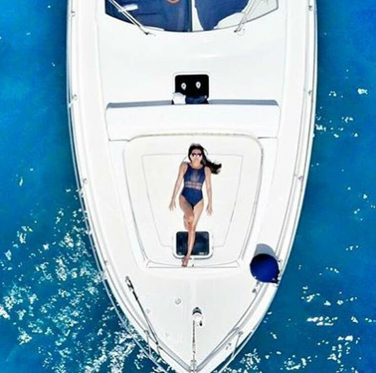 Useful tips for unforgettable boat trips to Sorrento